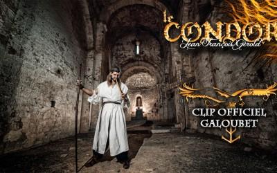 Clip : Galoubet