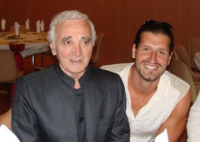 r-Charles-Aznavour