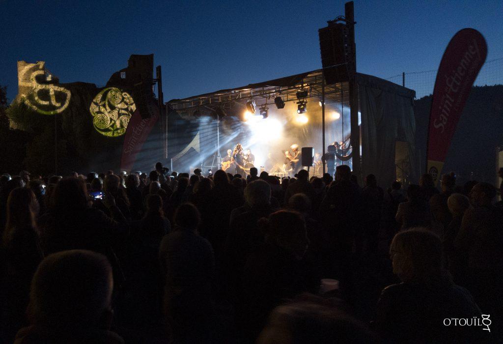Le-Condor-Festival-Roches-Celtiques-Rochetaillée-2021_Photo-Djamel-O'Touïl