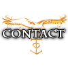 m-contact