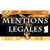 m-mentionslegales